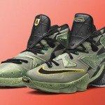 Adidas Nike Puma Reebok New Balance Onitsuka Tiger Converse VANS кроссовки на весну на лето коллекция подборка статьи материалы отвратительные мужики