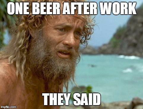 World of Beer пиво стажеры дегустаторы 12 тысяч долларов работа вакансия еда новости отвратительные мужики