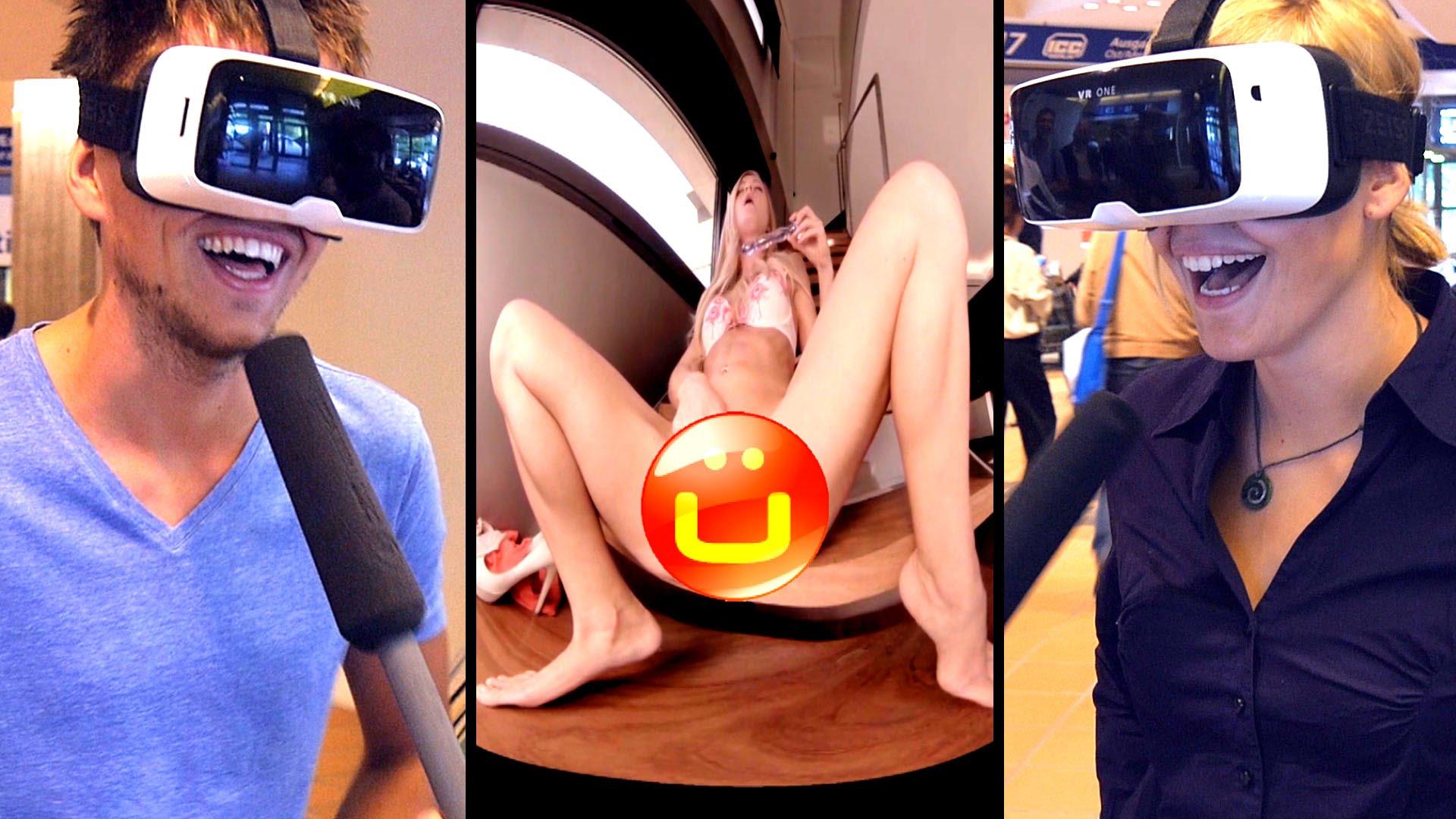 история порно VR-porn отвратительные мужики disgusting men