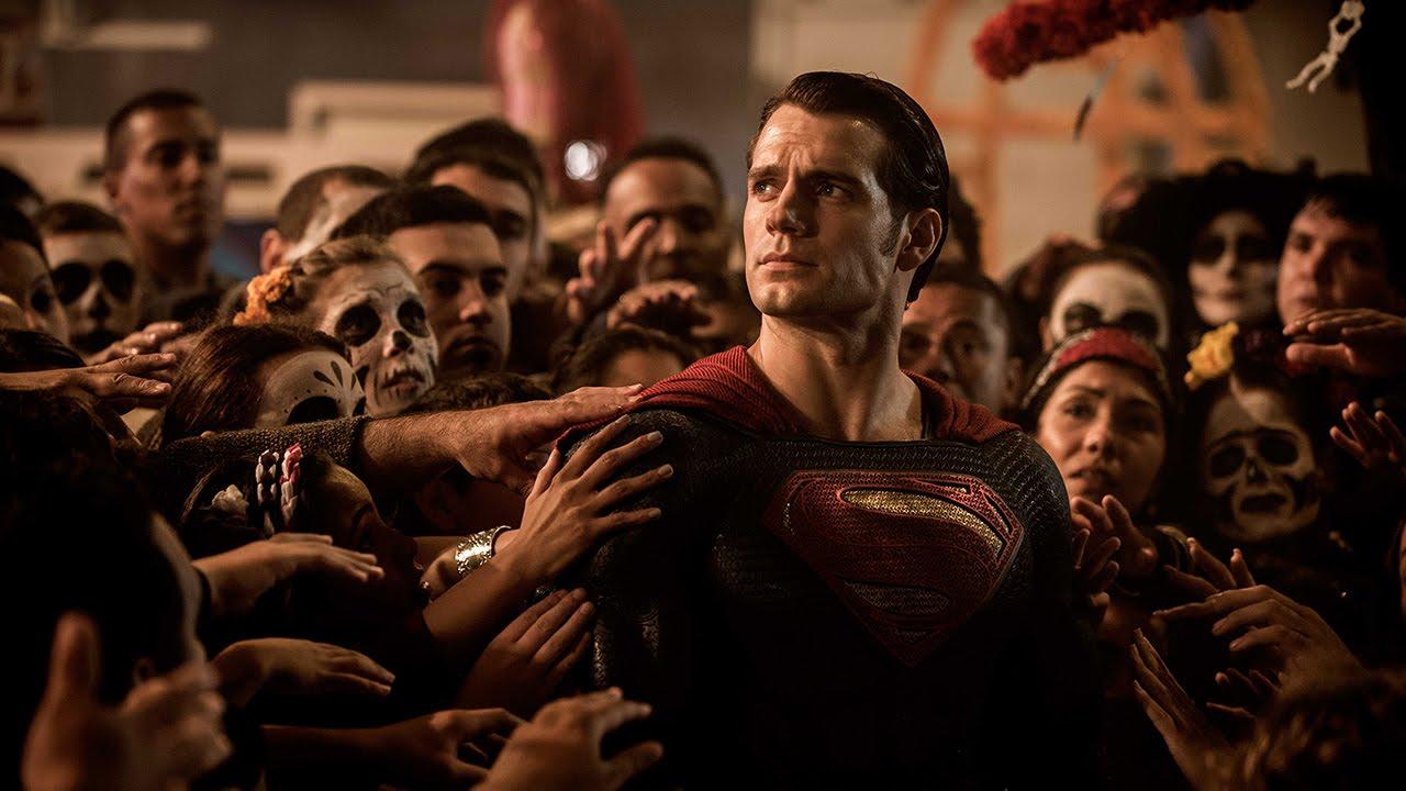 фильмы по комиксам кинокомиксы marvel dc fox капитан америка люди икс мстители бэтмен против супермена кино комиксы мнение колонка отвратительные мужики