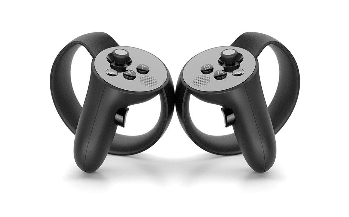 gdc oculus rift vr virtual reality виртуальная реальность отвратительные мужики disgusting men