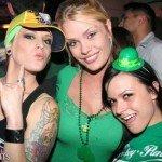 День святого Патрика праздник Ирландия католическая церковь фото сексуальные девушки новости отвратительные мужики