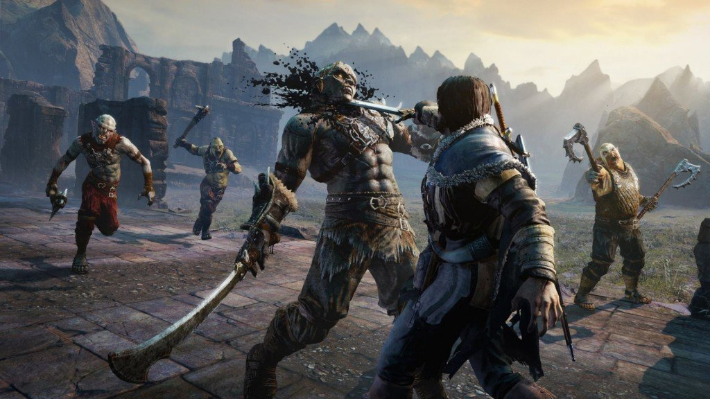 shadow-of-mordor-1940x1091