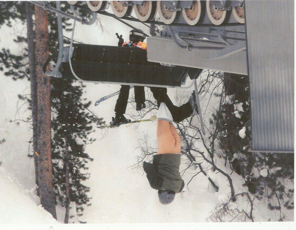сноуборд случайные обзоры отвратительные мужики disgustingmen snowboard