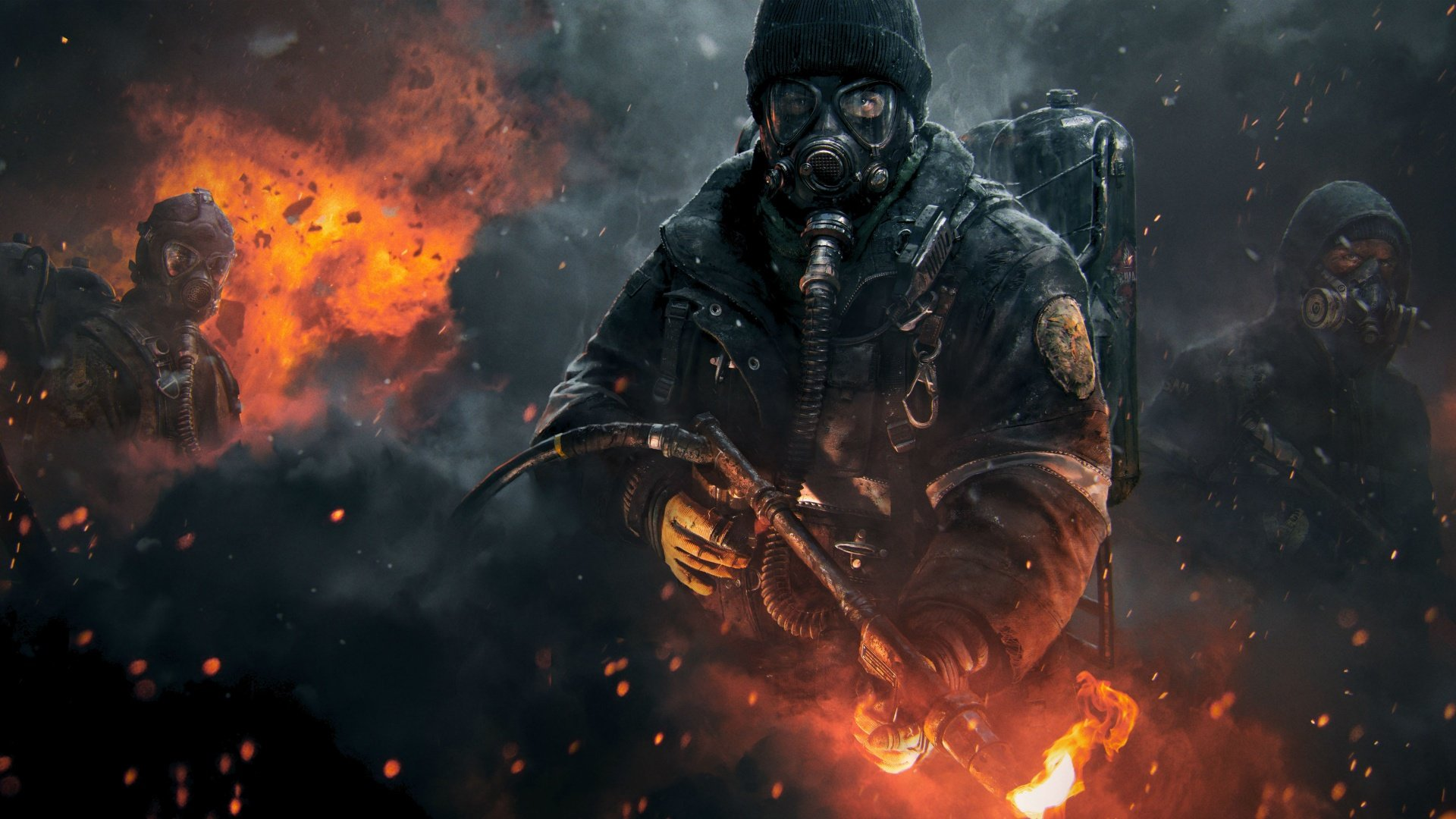 the-division-cleaners-wallpaper-1920x1080