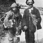 ирландские путешественники пави ениши цыгане отвратительные мужики большой куш