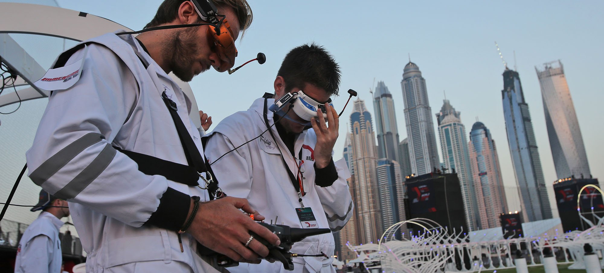 World Drone Prix гонки на дронах чемпионат 250 тысяч долларов школьник технологии дроны новости отвратительные мужики