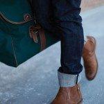 как одеться весной одежда чтобы выглядеть лучше