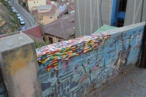 ян ворманн лего реставарция lego