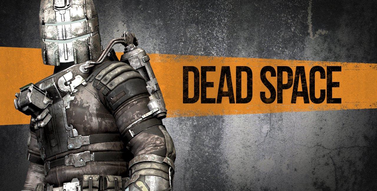 экзоскелеты будущее игры отвратительные мужики фантастика disgusting men exoskeletons