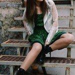 Катя Кищук новая солистка группа SEREBRO максим фадеев кастинг отбор победительница новости фото музыка личность отвратительные мужики