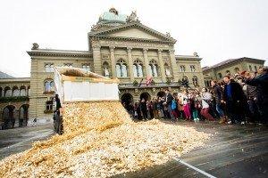 безусловный доход что это хорошо плохо плюсы минусы финляндия кения швейцария канада экономика наука статьи отвратительные мужики
