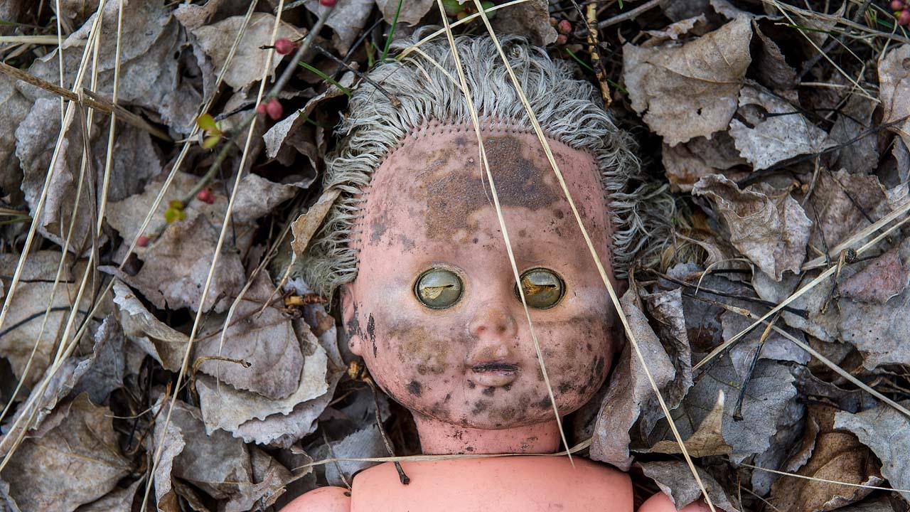 чернобыль 30 лет ликвидаторы авария на чаэс 26 апреля катастрофа сталкер отвратительные мужики disgusting men chernobyl