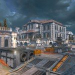 gears of war 4 multiplayer beta preview opinion бета gears 4 disgusting men отвратительные мужики