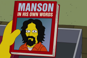 charles manson tex watson чарльз мэнсон тэкс уотсон убийца википедия отвратительные мужики disgusting men