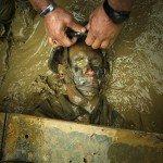 Министерство обороны США конкурс фотографии новости фото отвратительные мужики