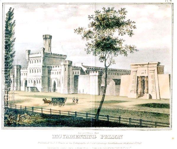 Moyamensing-Prison-Philadelphia-1840.jpg