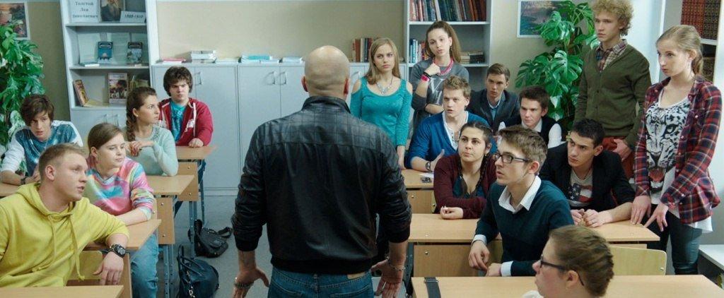 физрук 3 сезон смотреть сериалы тнт россия нагиев фома псих валя рецензии статьи кино отвратительные мужики