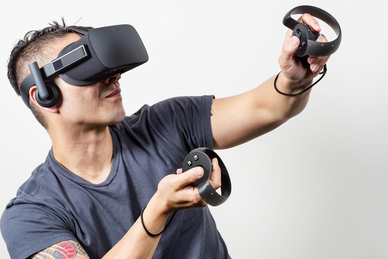 Очки виртуальная реальность какие выбрать взять в аренду spark в балашиха