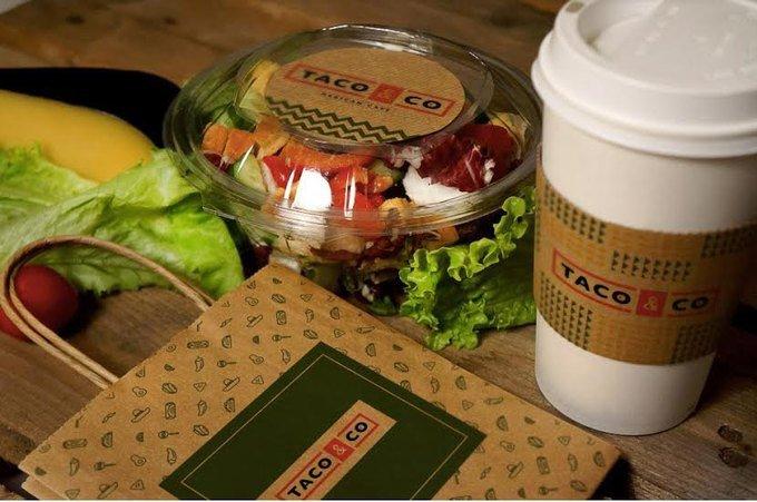 taco & co обзор кафе мексиканское в москве отвратительные мужики