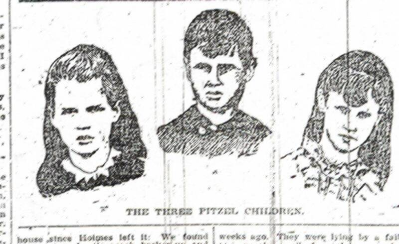 Pitezel_Children_1895.jpg