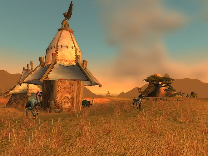 The_Barrens1