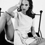 Алисия Викандер Лара Крофт Tomb Raider новая расхитительница гробниц игры кино новости фото девушки отвратительные мужики