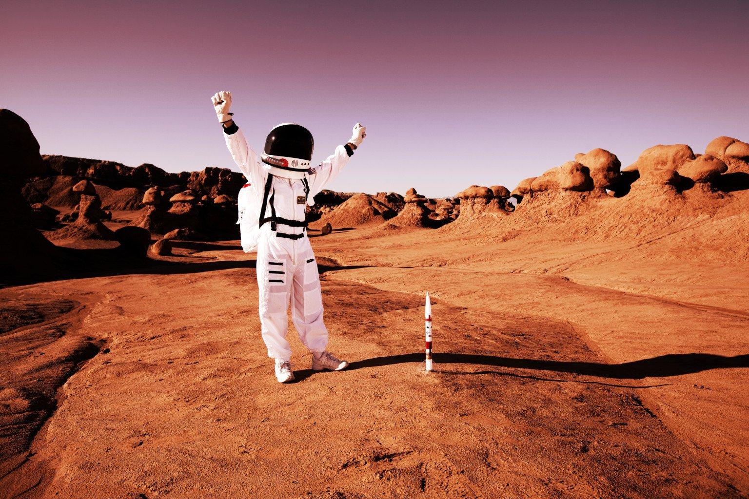 космонавтика 12 апреля день космонавтики астронавты отвратительные мужики