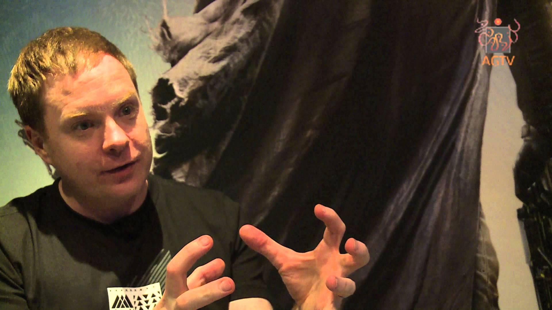 интервью destiny interview david dague deej disgusting men отвратительные мужики