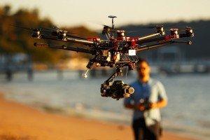 коптер дрон drone grand prix владимир голубев интервью отвратительные мужики гонка дронов