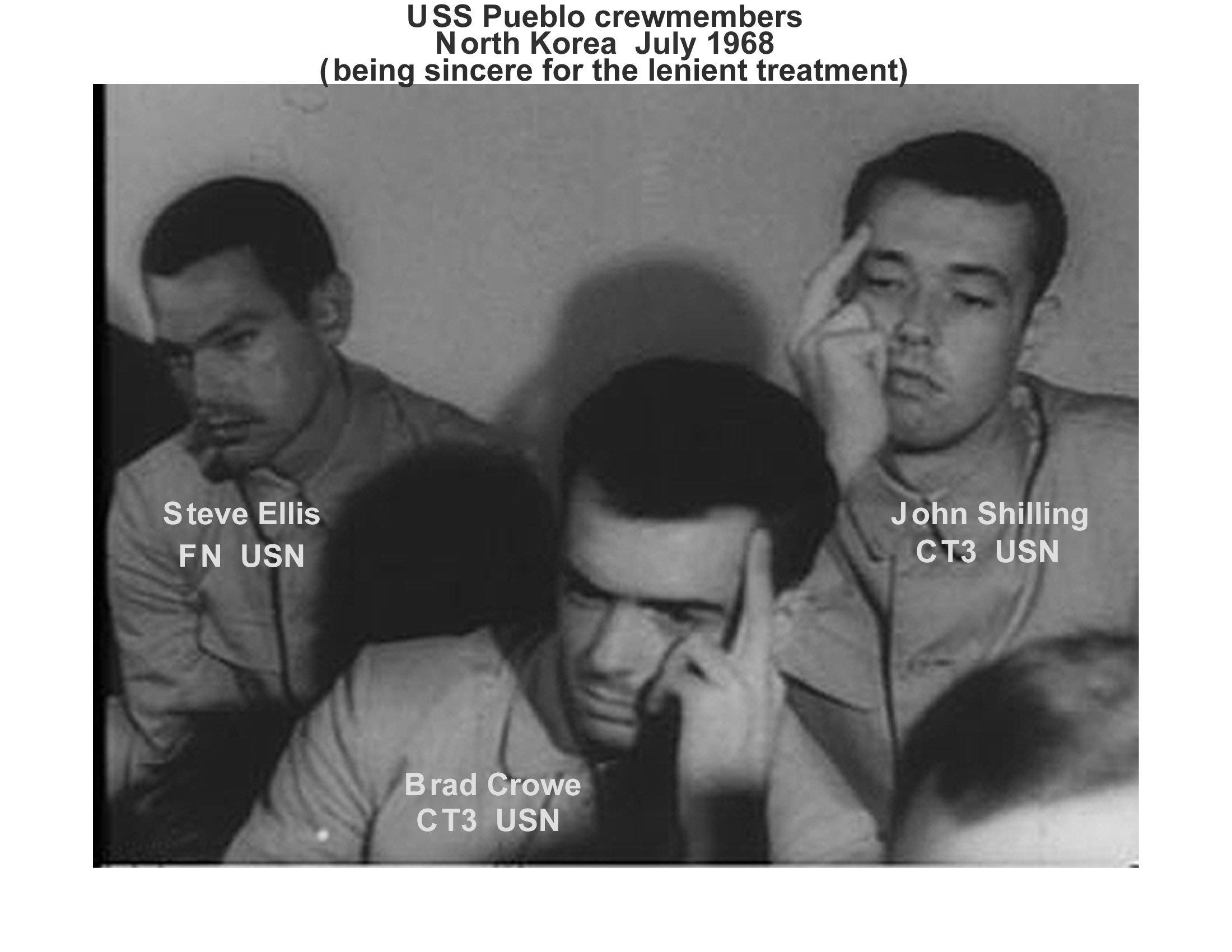 """фак """"фак"""" fuck you северная корея сша отвратительные мужики 1968 disgusting men"""