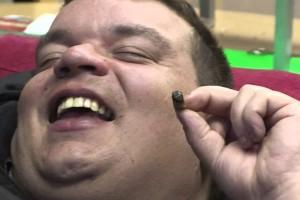 какой ты психонавт электропрохладительный кислотный тест лсд наркотики отвратительные мужики