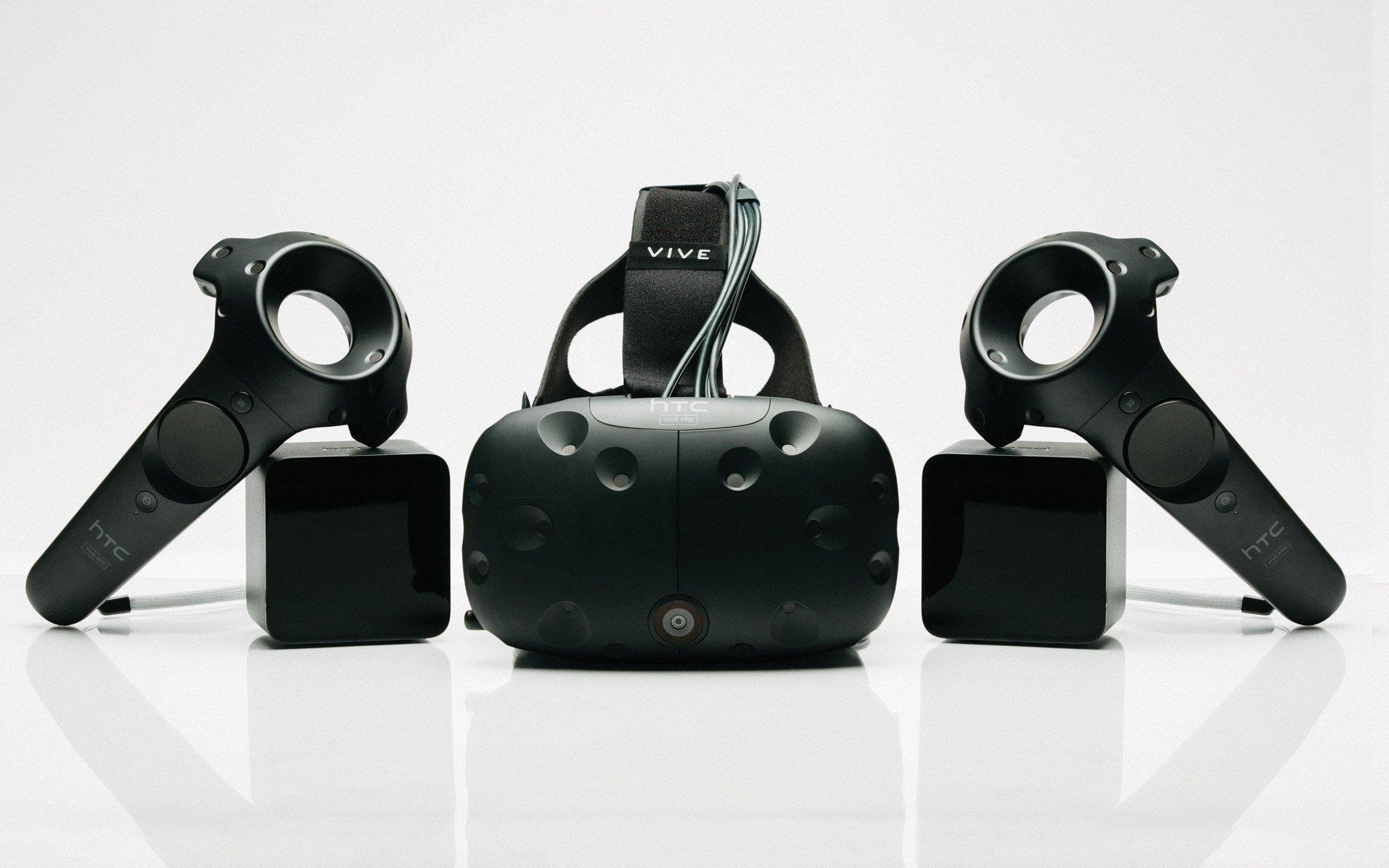 Очки виртуальной реальности для компа купить заказать очки гуглес к коптеру в грозный