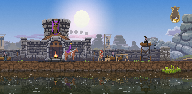 kingdom game 2015 osx strategy game