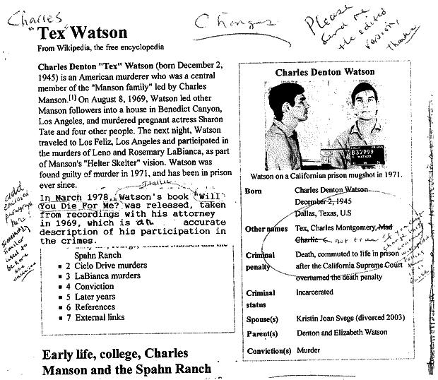 manson-wikipedia-1