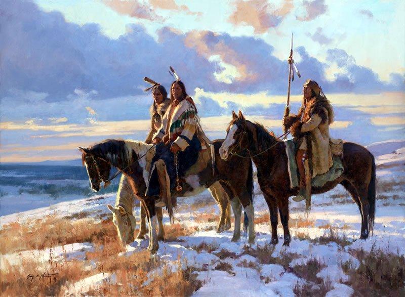 какой ты индеец гуроны ирокезы апачи чероки публо тлинкиты отвратительные мужики