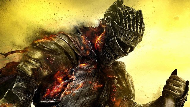 dark souls 3 прохождение послежний босс как убить душа пепла soul of cinder