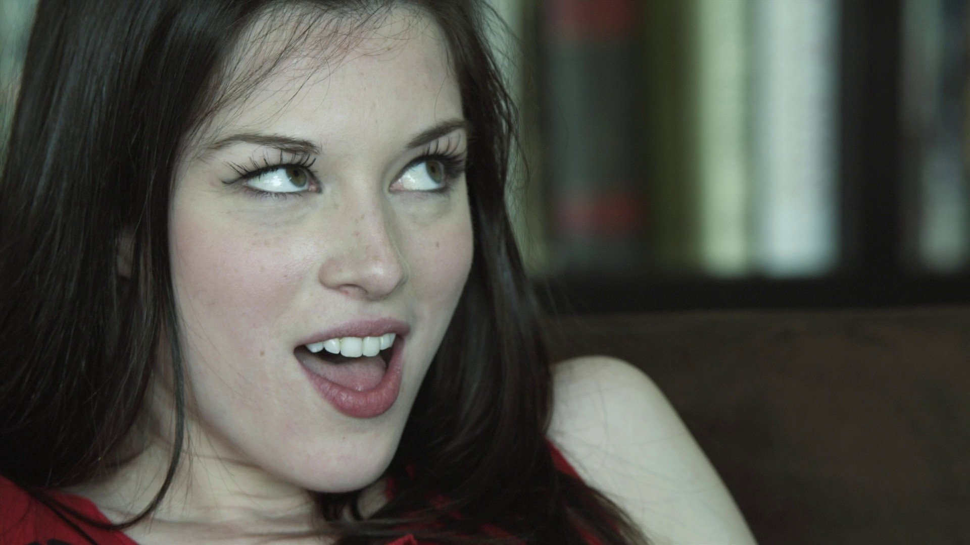 как выбрать порно отвратительные мужики disgusting men