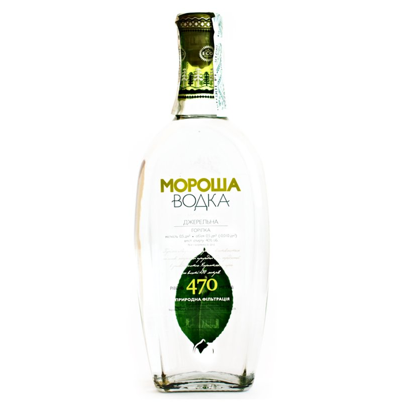 vodka_morosha_470m_05L