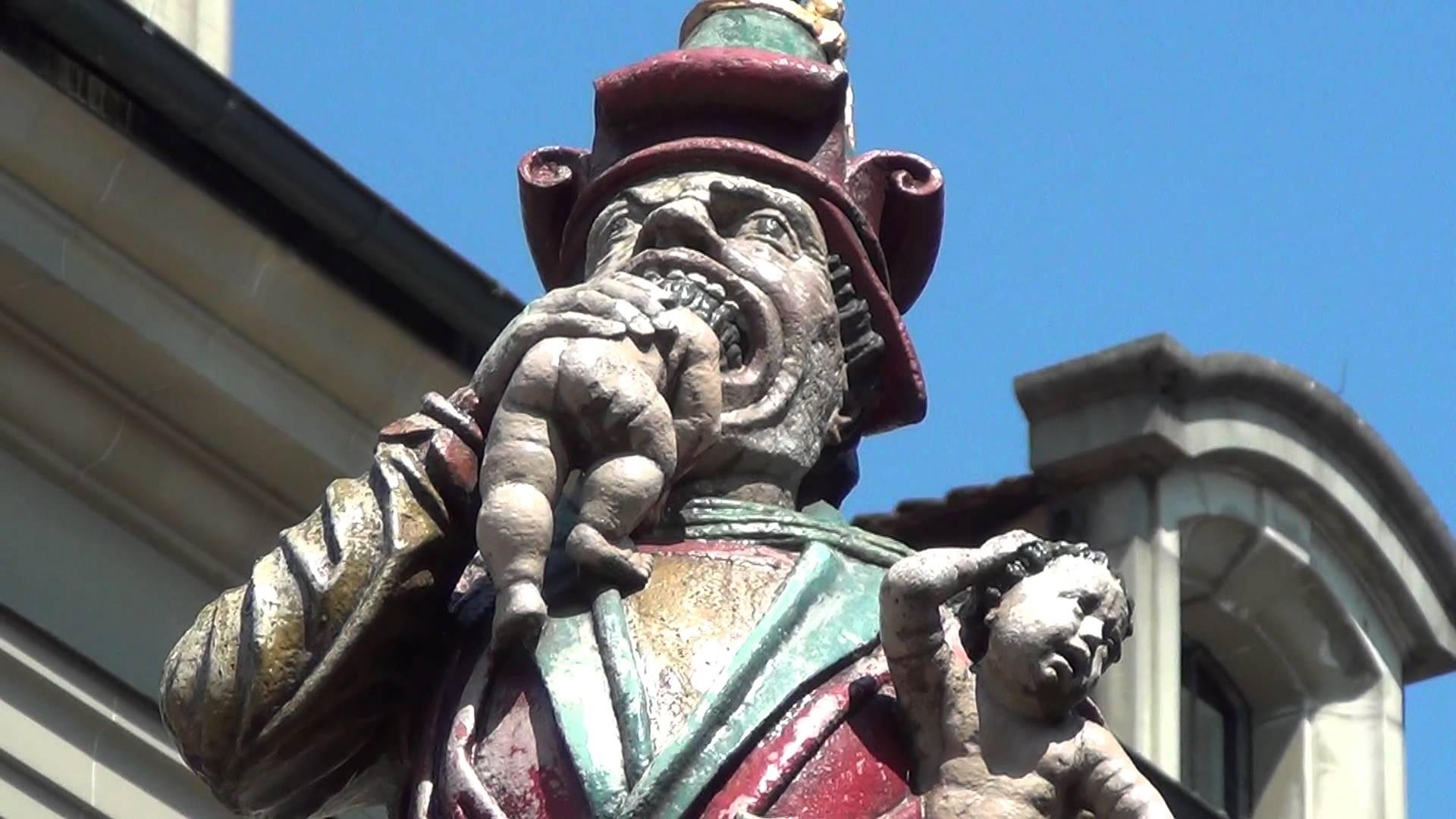 безумные памятники монумент отвратительные мужики