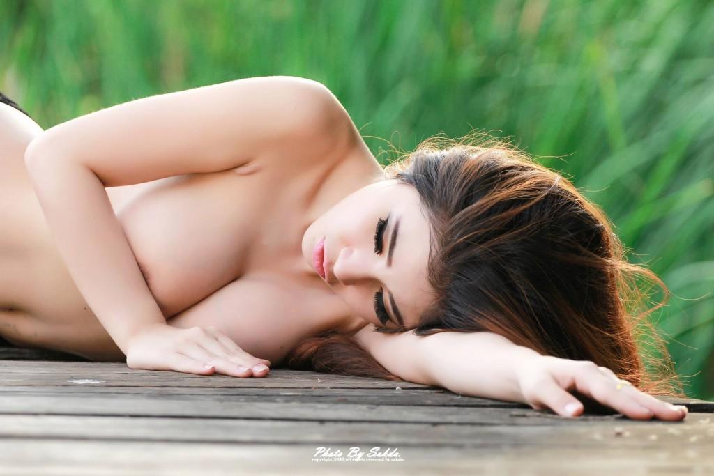 Средство для увеличении груди без операции