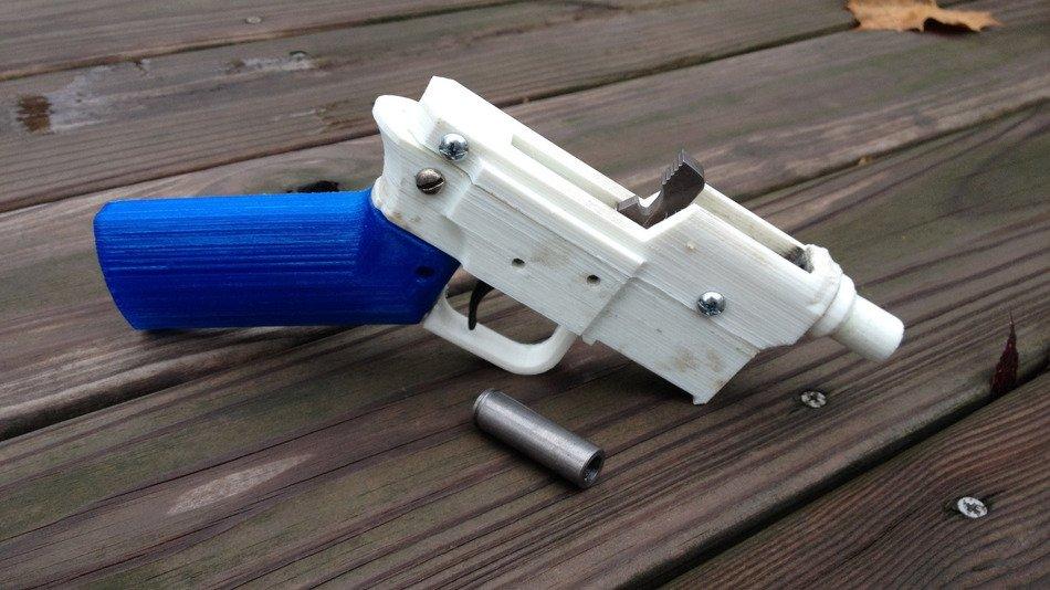 огнестрел самодельное оружие пайпганы pipe-guns in real life отвратительные мужики fallout 4 disgusting men