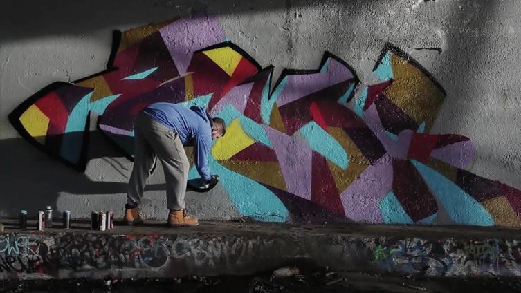 хип хоп история документальные фильмы рэп фильмы про рэп отвратительные мужики disgusting men