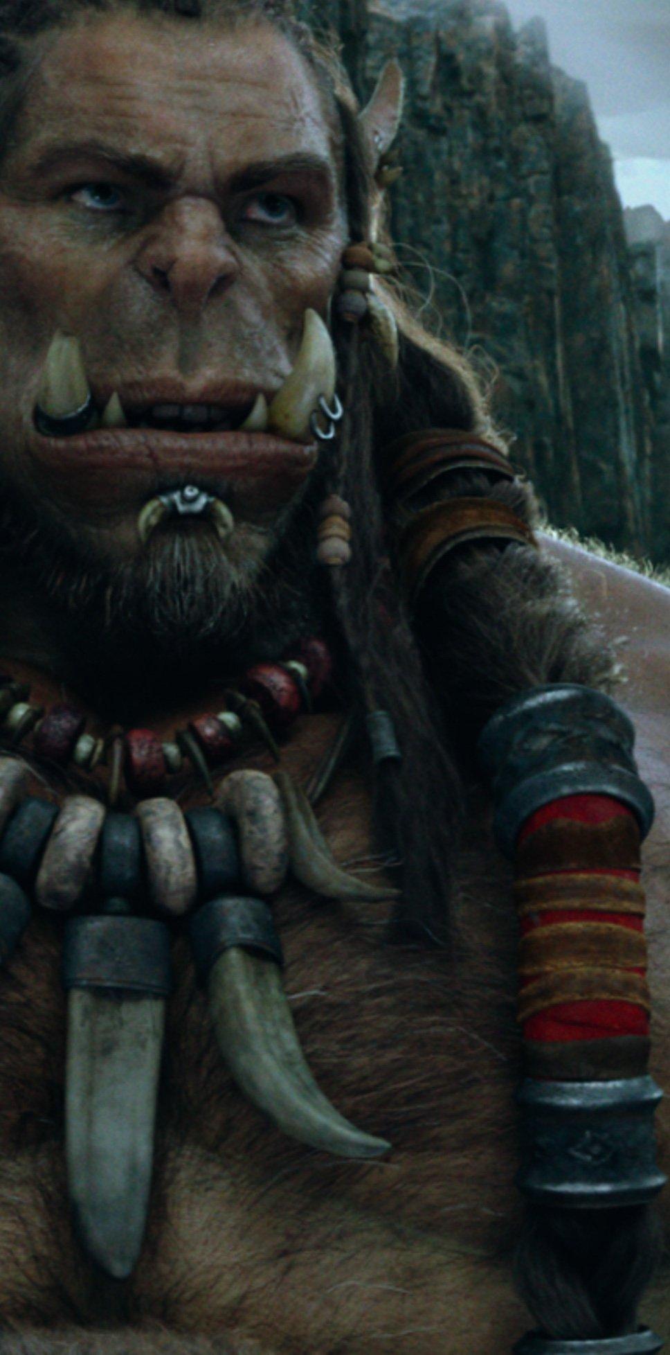 варкрафт обзор рецензия отзывы оценки warcraft movie варкрафт экранизация фильм отвратительные мужики disgusting men