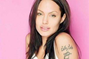 Angelina-Jolie-tattoo-Billy-Bob-Thornton