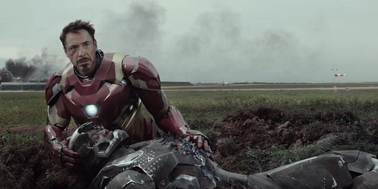 первый мститель противостояние капитан америка гражданская война marvel комиксы супергерои кино комиксы рецензии отвратительные мужики