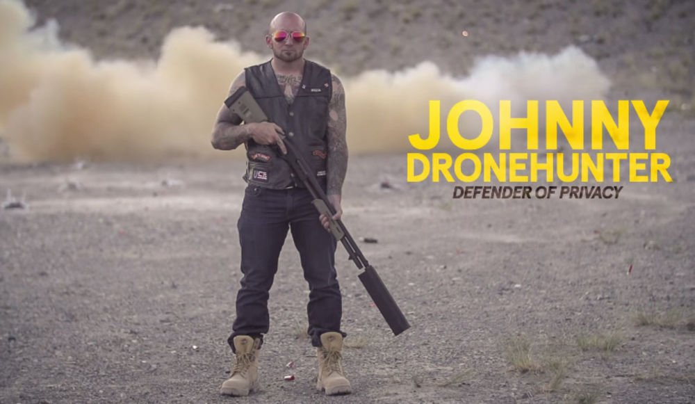 дроны-камикадзе aerovironment switchblade конвертоплан коптер военные сша отвратительные мужики паранойя