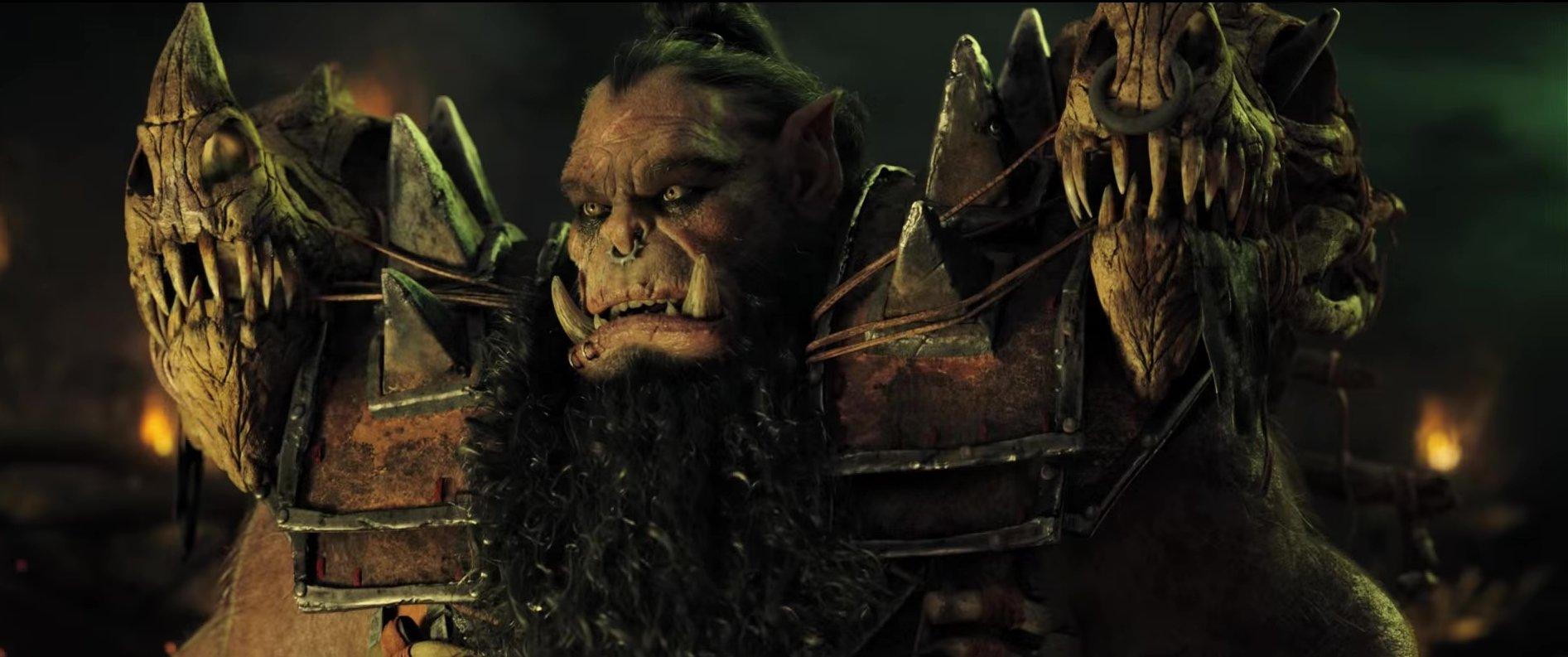 варкрафт фильм обзоры варкрафт продолжение warcraft the movie 2016 disgusting men отвратительные мужики