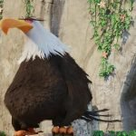 Angry Birds в кино Злые птички в кино теории мусульмане германия политика кино мультфильмы отвратительные мужики