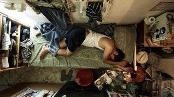 Авито-трэш: ад, угар и съемные квартиры